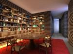 V-Library