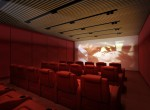 V-Movie-Theatre