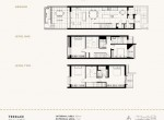 floor-plan-taylors-walk