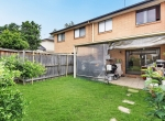 4 Sketcheley Lidcombe__ (9)